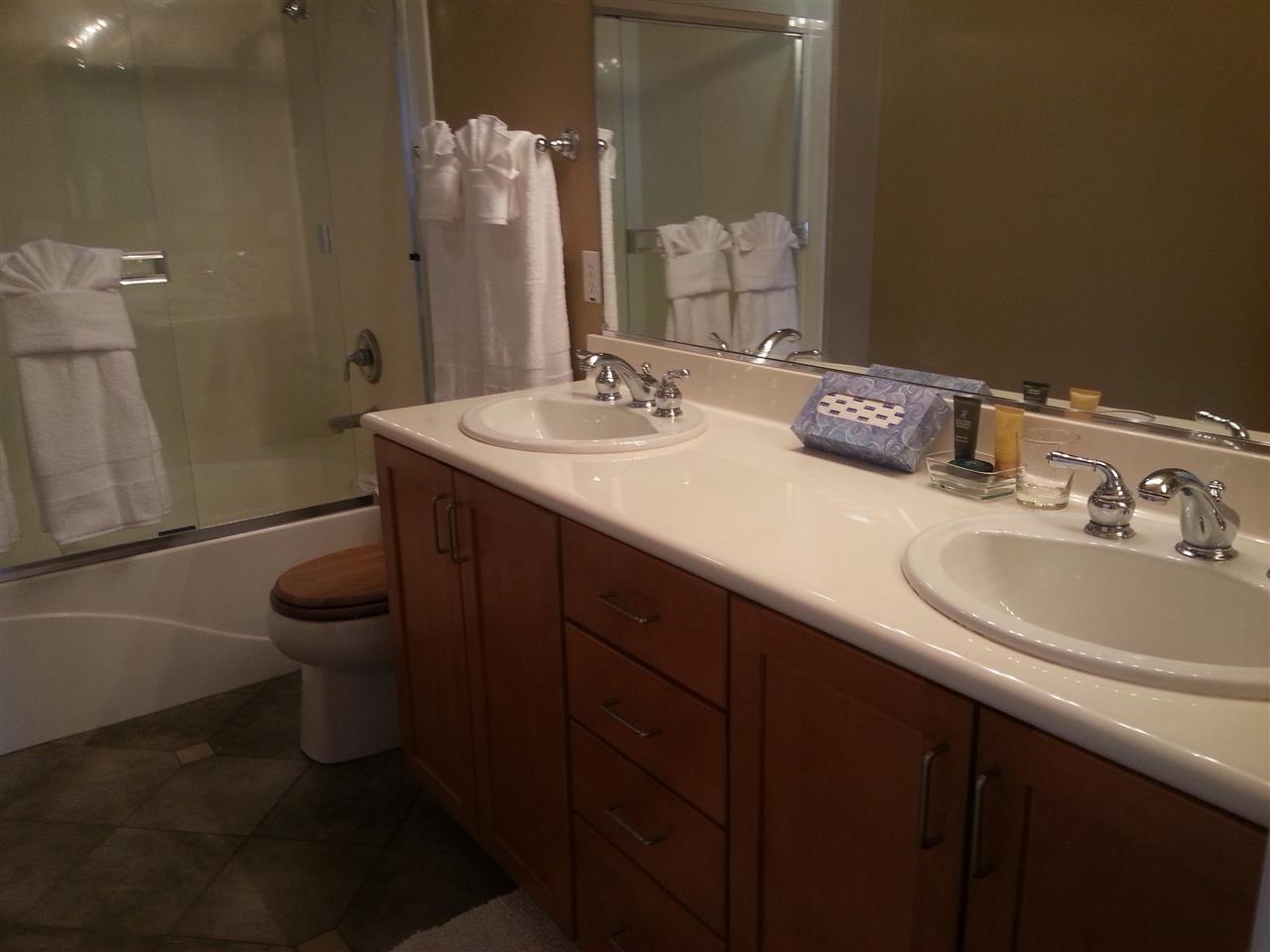 Additional photo for property listing at 22861 KINGSFORD WAY  Hayward, California 94541 United States