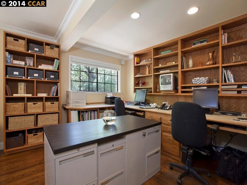 Additional photo for property listing at 1786 Castle Hill Road  Walnut Creek, Californie 94595 États-Unis