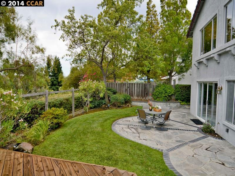 Additional photo for property listing at 1101 TROWBRIDGE WAY  Danville, California 94506 United States
