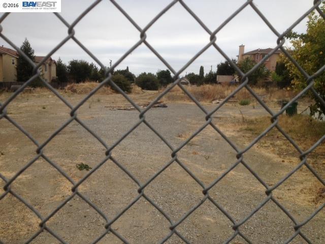 土地 為 出售 在 24755 ONEIL Avenue 24755 ONEIL Avenue Hayward, 加利福尼亞州 94544 美國