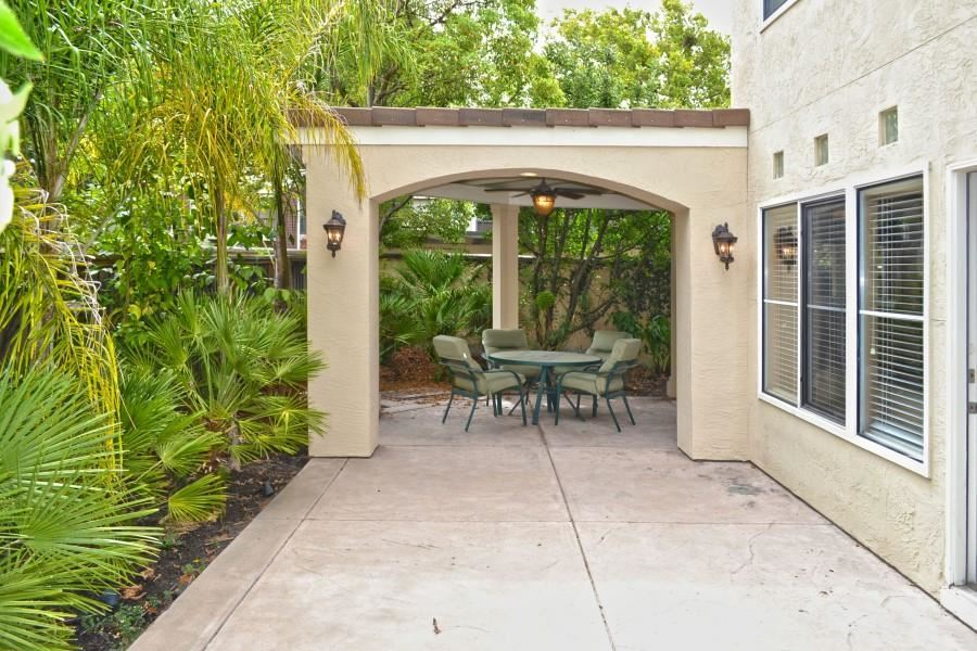 Additional photo for property listing at 6222 LAKEVIEW Circle  San Ramon, Калифорния 94582 Соединенные Штаты
