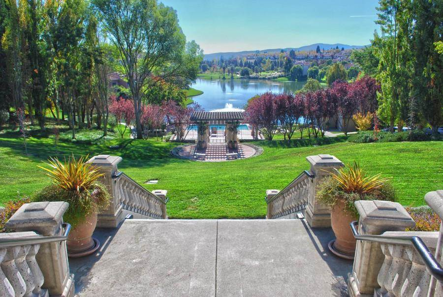 Additional photo for property listing at 6222 LAKEVIEW Circle  San Ramon, California 94582 United States