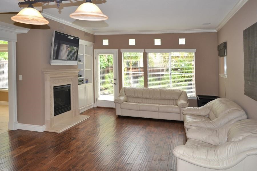 Additional photo for property listing at 6222 LAKEVIEW Circle  San Ramon, Californie 94582 États-Unis