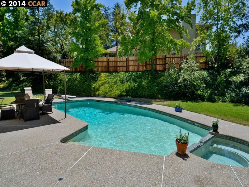 Additional photo for property listing at 4032 GREENWICH Drive  San Ramon, Californie 94582 États-Unis