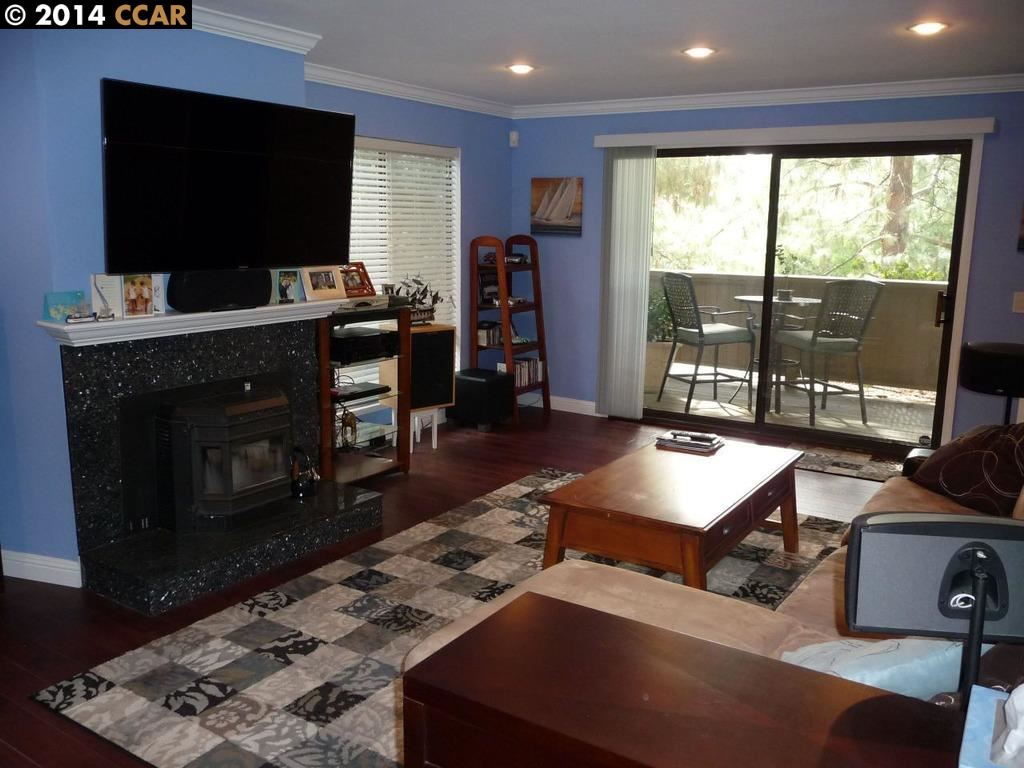 Additional photo for property listing at 430 N CIVIC Drive  Walnut Creek, California 94596 United States