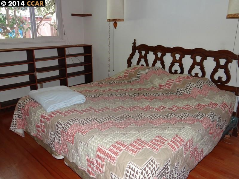 Additional photo for property listing at 149 Via Serena  Alamo, カリフォルニア 94507 アメリカ合衆国