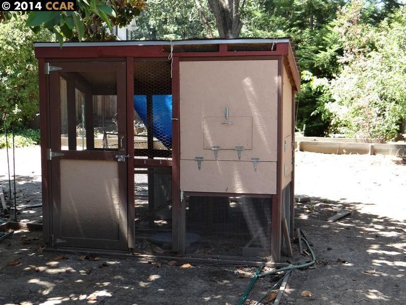 Additional photo for property listing at 149 Via Serena  Alamo, 加利福尼亞州 94507 美國