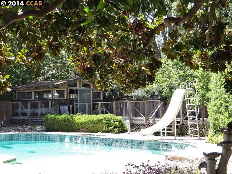Additional photo for property listing at 149 Via Serena  Alamo, California 94507 United States