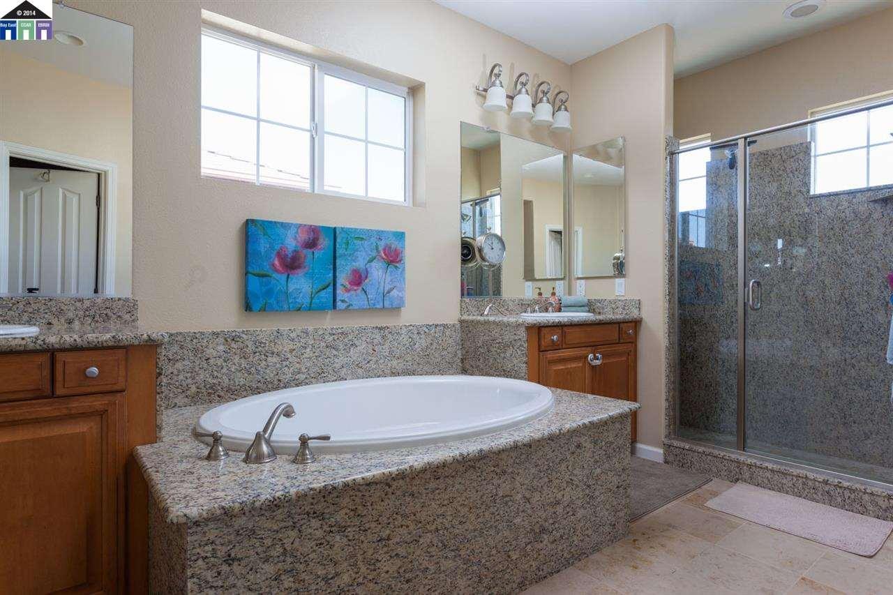 Additional photo for property listing at 1230 HALIFAX WAY  San Ramon, Калифорния 94582 Соединенные Штаты