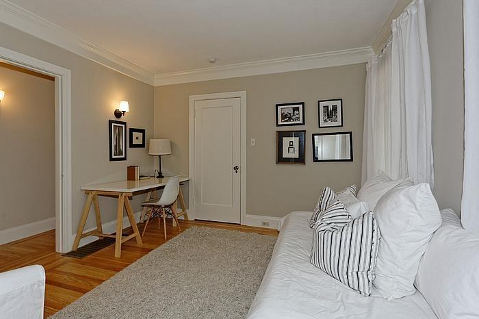 Additional photo for property listing at 1126 KEITH Avenue  Berkeley, Kalifornien 94708 Vereinigte Staaten