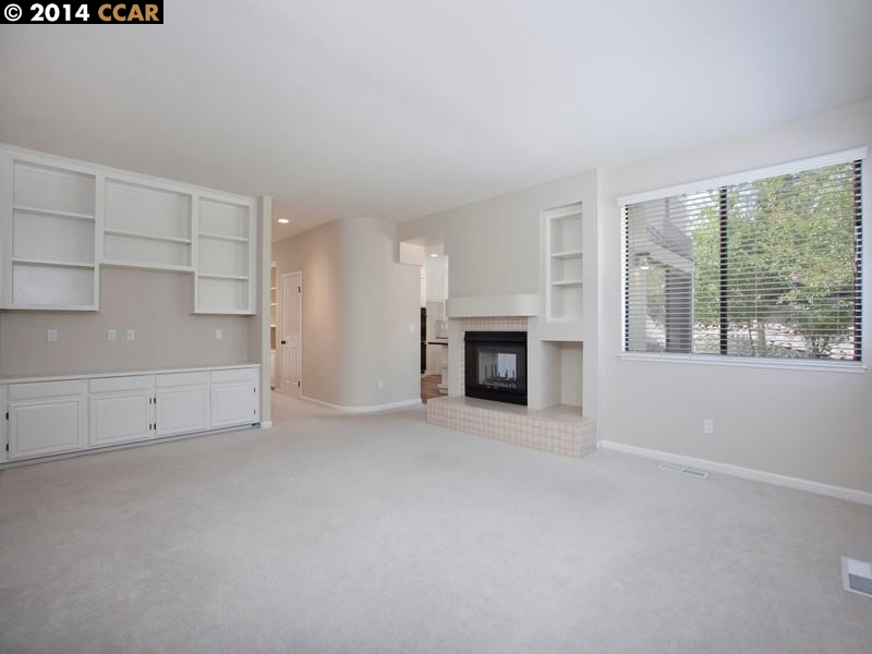 Additional photo for property listing at 26 LA VISTA WAY  Danville, California 94506 United States
