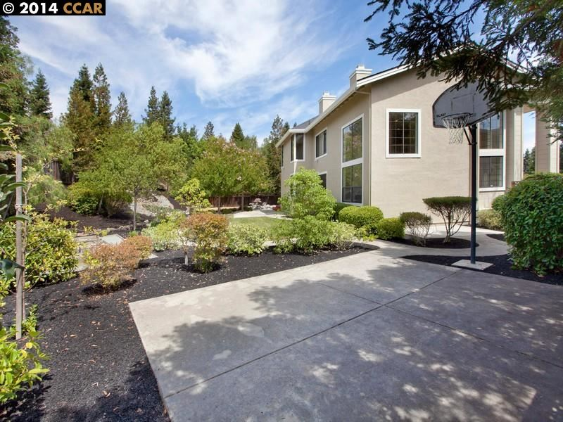 Additional photo for property listing at 26 LA VISTA WAY  Danville, カリフォルニア 94506 アメリカ合衆国
