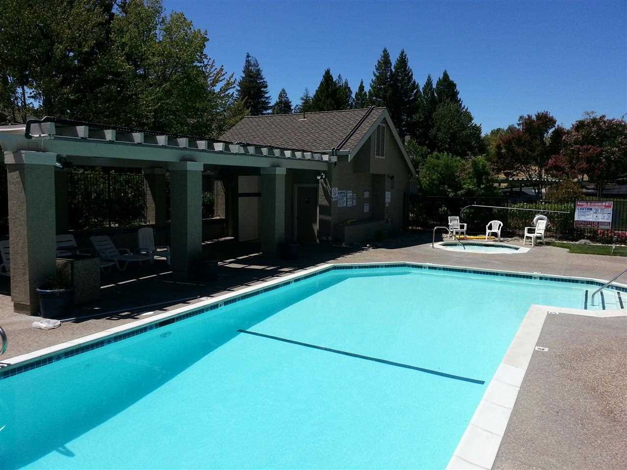 Additional photo for property listing at 3621 Crow Canyon Road  San Ramon, カリフォルニア 94582 アメリカ合衆国