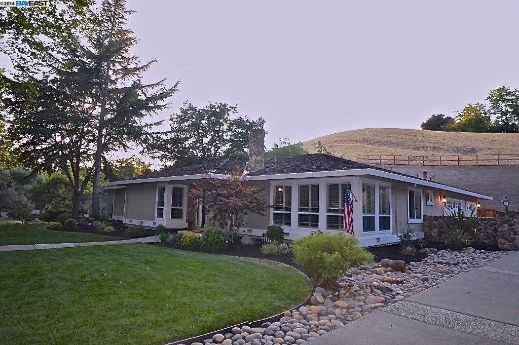Additional photo for property listing at 2647 MOSSY OAK Drive  Danville, California 94506 United States
