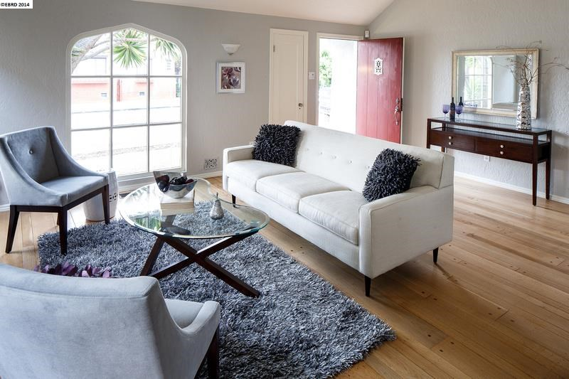Additional photo for property listing at 1480 DWIGHT WAY  Berkeley, Californie 94702 États-Unis