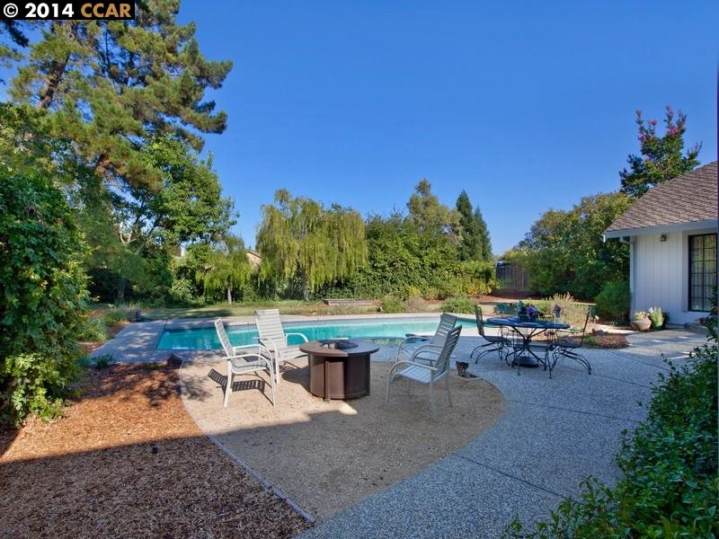 Additional photo for property listing at 4119 SUGAR MAPLE Drive  Danville, Californie 94506 États-Unis