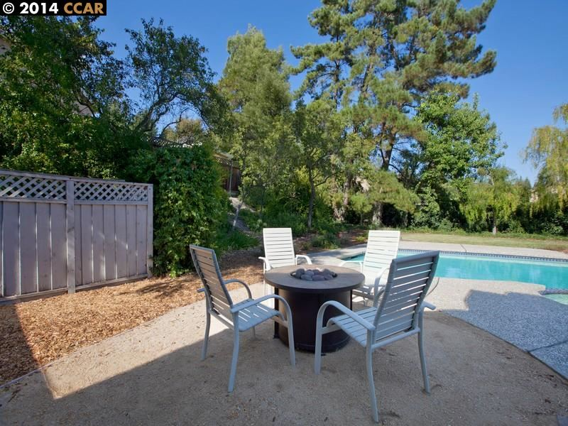 Additional photo for property listing at 4119 SUGAR MAPLE Drive  Danville, Kalifornien 94506 Vereinigte Staaten