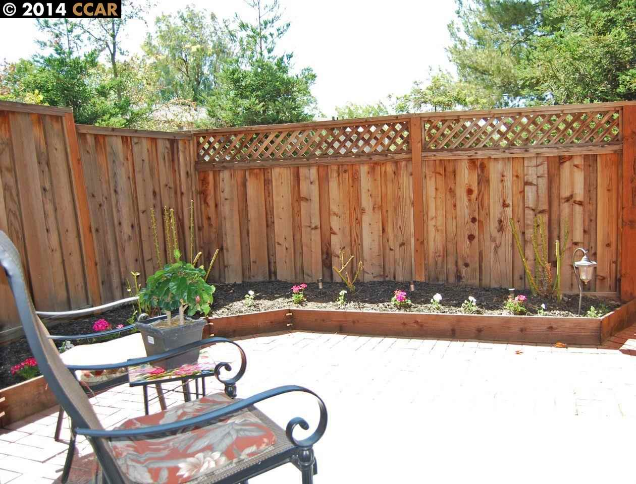 Additional photo for property listing at 1965 PASEO LAGUNA SECO  Livermore, Californie 94551 États-Unis