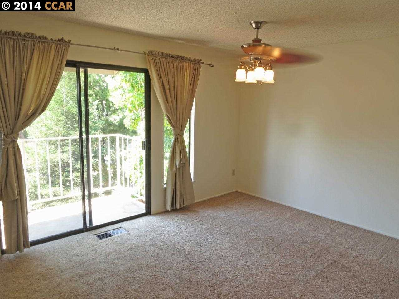 Additional photo for property listing at 1965 PASEO LAGUNA SECO  Livermore, California 94551 United States