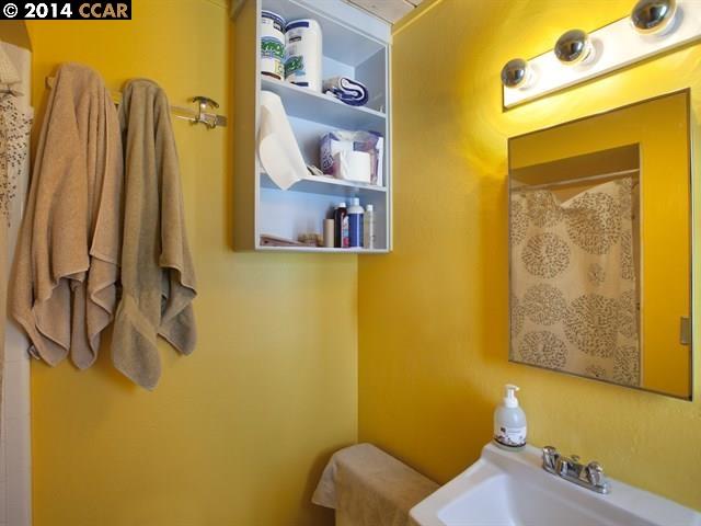 Additional photo for property listing at 25 SUTTERS MILL Court  Walnut Creek, Kalifornien 94596 Vereinigte Staaten