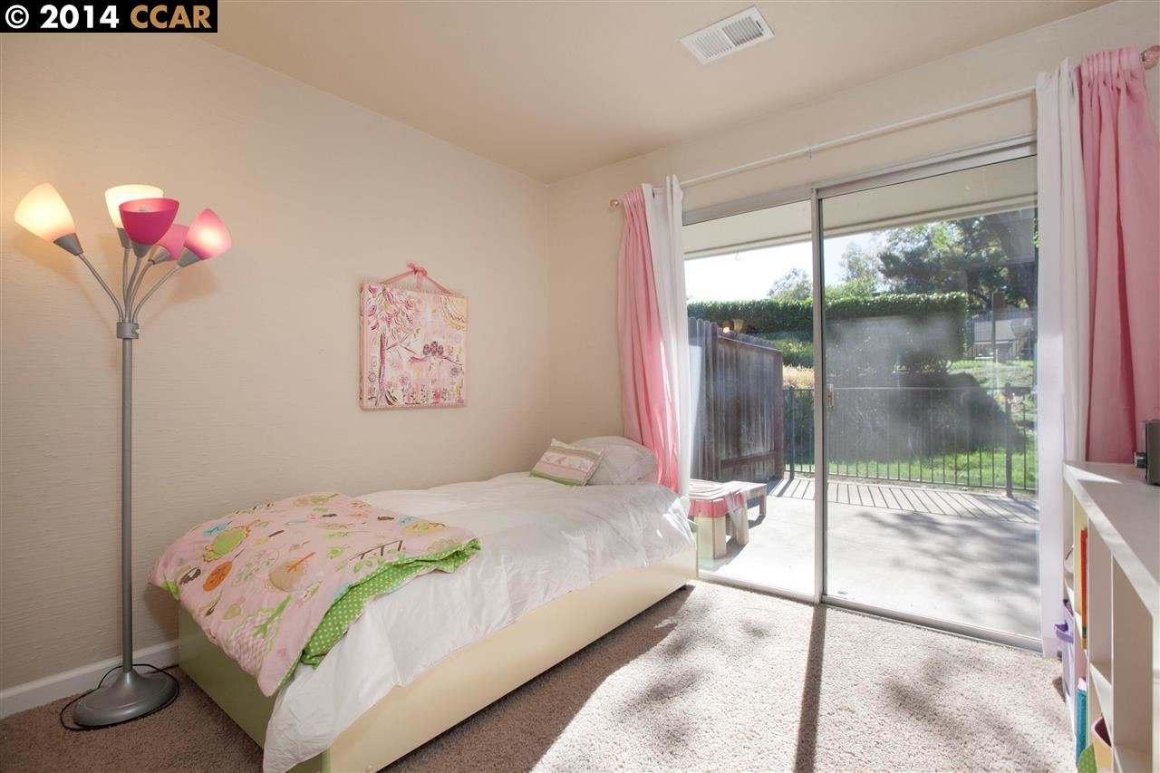 Additional photo for property listing at 1409 LOS VECINOS  Walnut Creek, カリフォルニア 94598 アメリカ合衆国