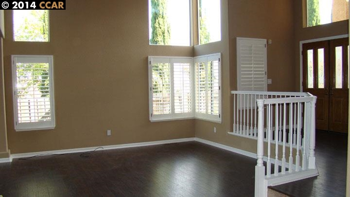 Additional photo for property listing at 145 ONYX Court  Hercules, カリフォルニア 94547 アメリカ合衆国