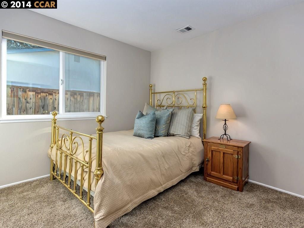 Additional photo for property listing at 3228 El Suyo Drive  San Ramon, カリフォルニア 94583 アメリカ合衆国