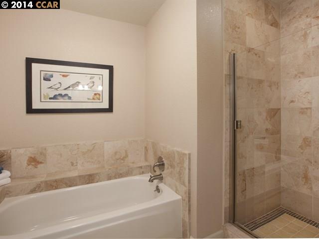 Additional photo for property listing at 2070 BANBURY Road  Walnut Creek, California 94598 United States