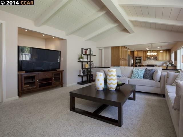 Additional photo for property listing at 2070 BANBURY Road  Walnut Creek, California 94598 Estados Unidos