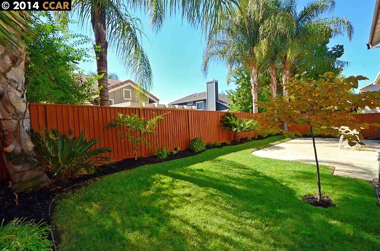 Additional photo for property listing at 1762 CORTE VISTA Street  Brentwood, California 94513 United States