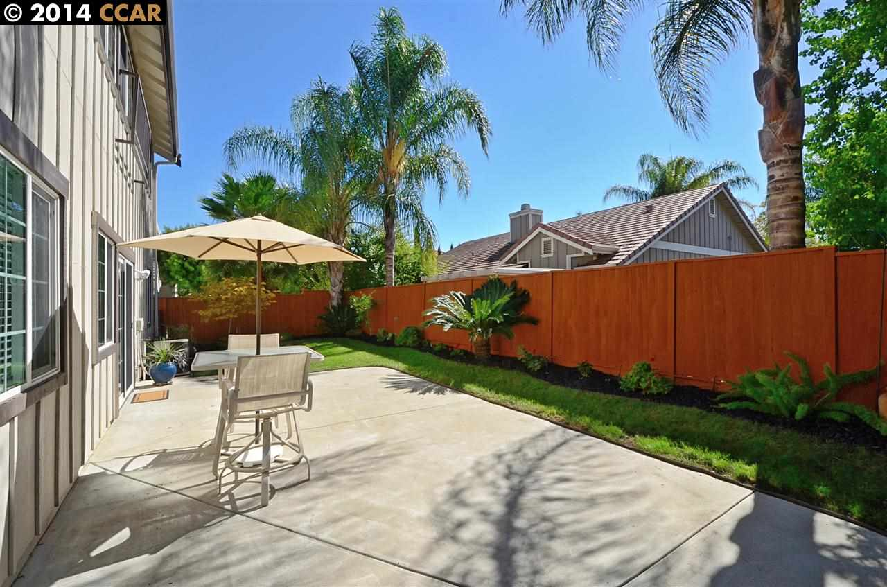 Additional photo for property listing at 1762 CORTE VISTA Street  Brentwood, 加利福尼亞州 94513 美國