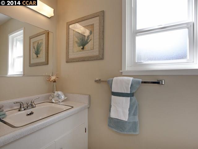Additional photo for property listing at 3112 DEL OCEANO Drive  Lafayette, 加利福尼亞州 94549 美國
