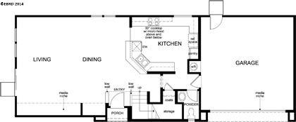 Additional photo for property listing at 210 Ladybug Lane  Martinez, Калифорния 94553 Соединенные Штаты