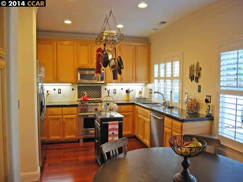Additional photo for property listing at 248 STETSON Drive  Danville, カリフォルニア 94506 アメリカ合衆国