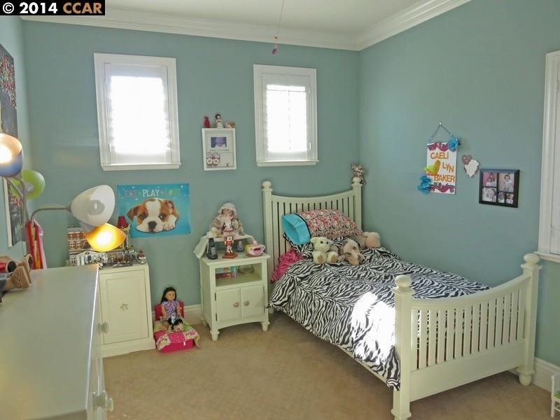 Additional photo for property listing at 248 STETSON Drive  Danville, Californie 94506 États-Unis