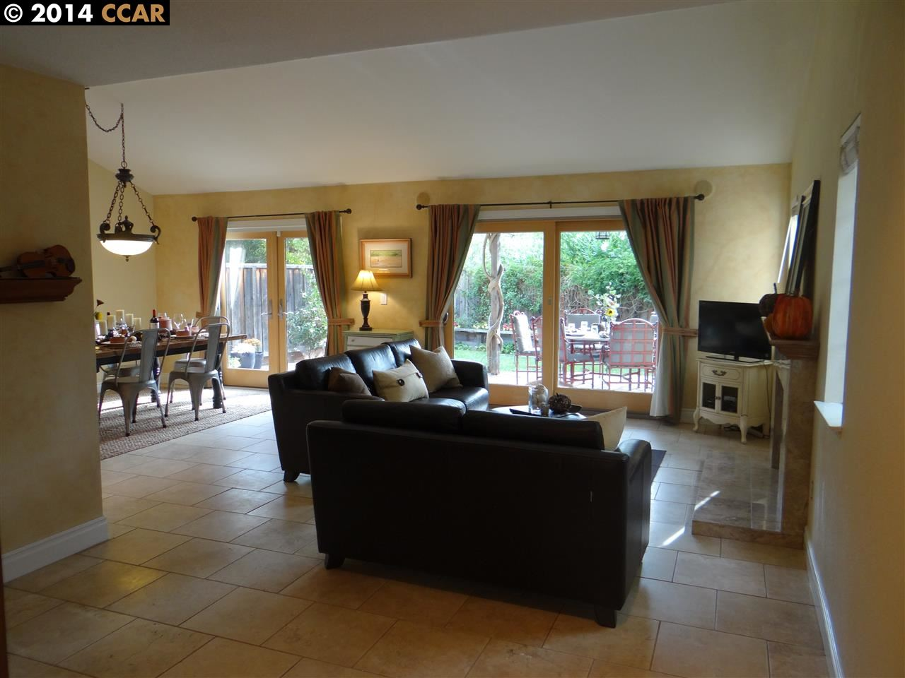 Additional photo for property listing at 1080 Shady Creek Place  Danville, California 94526 United States