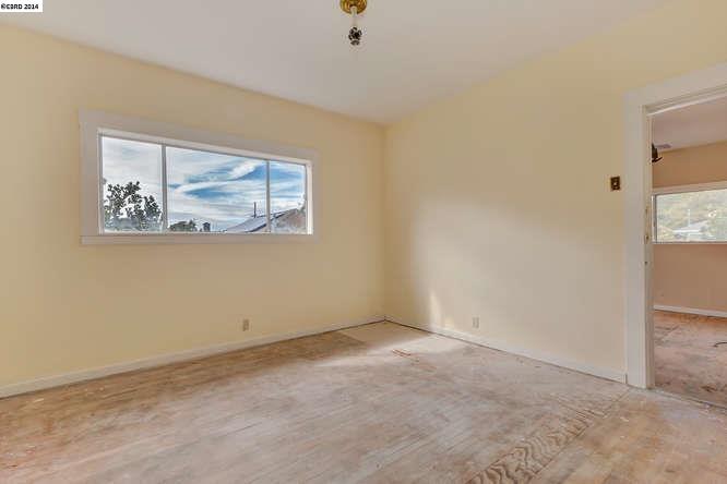 Additional photo for property listing at 440 58TH Street  Oakland, 加利福尼亞州 94609 美國