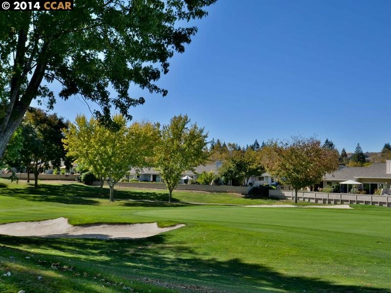 Additional photo for property listing at 1929 RANCHO VERDE CIR WEST  Danville, カリフォルニア 94526 アメリカ合衆国