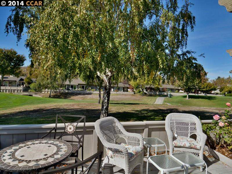 Additional photo for property listing at 1929 RANCHO VERDE CIR WEST  Danville, Californie 94526 États-Unis