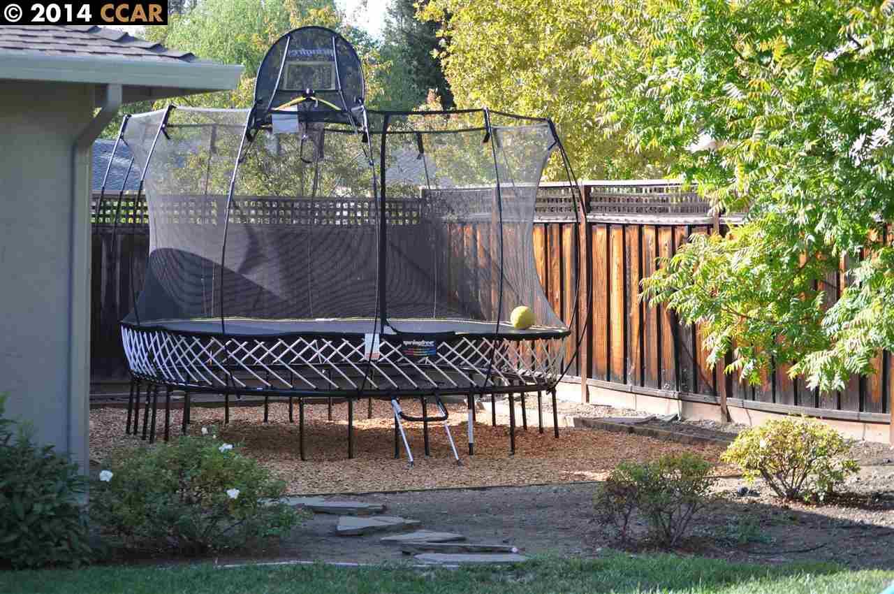 Additional photo for property listing at 212 Farm Hill Court  Danville, Калифорния 94526 Соединенные Штаты