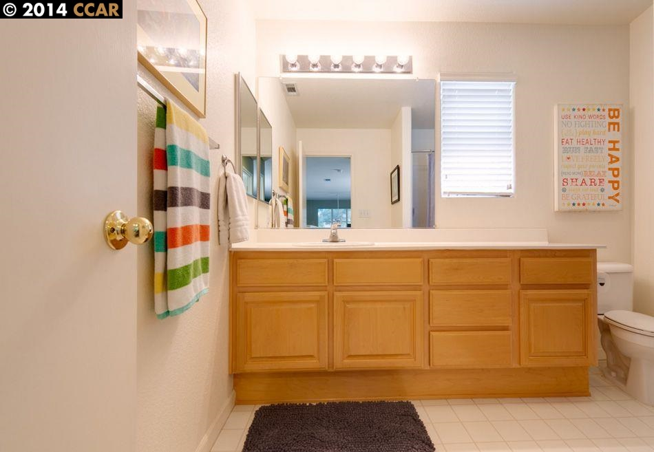 Additional photo for property listing at 4126 Mount Isabel  Antioch, California 94531 Estados Unidos