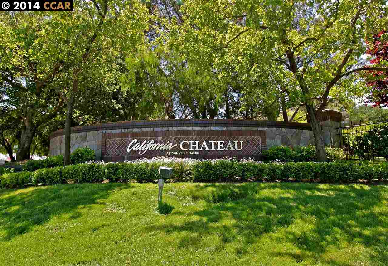 Additional photo for property listing at 1332 FOUNTAIN SPRINGS Circle  Danville, California 94526 United States