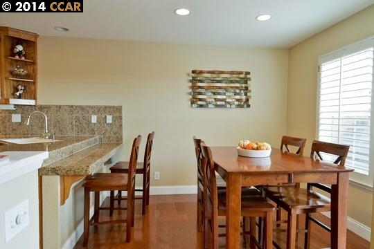 Additional photo for property listing at 7103 BRIZA LOOP  San Ramon, カリフォルニア 94582 アメリカ合衆国