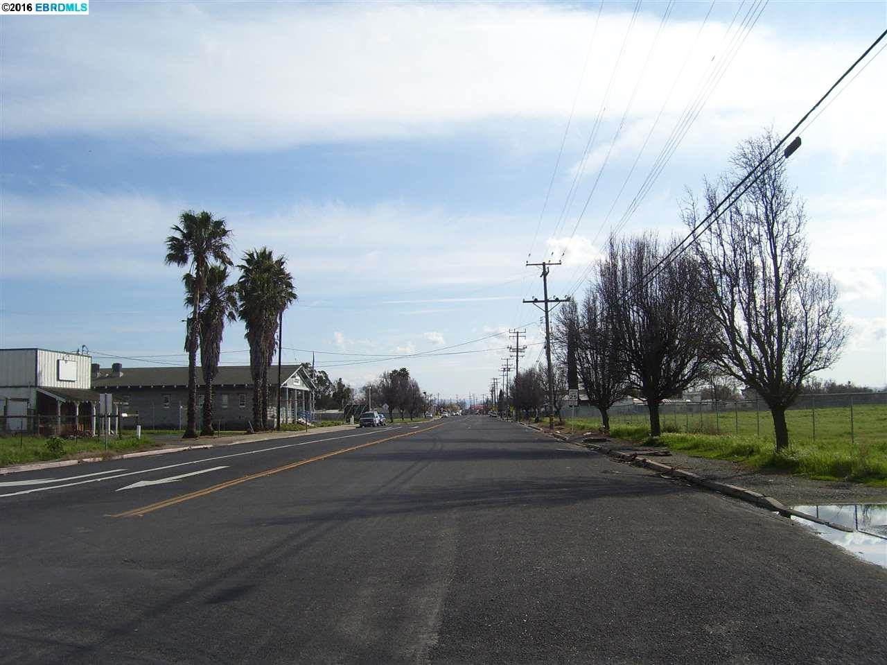 Land for Sale at 6501 BETHEL ISLAND Road Bethel Island, California 94511 United States