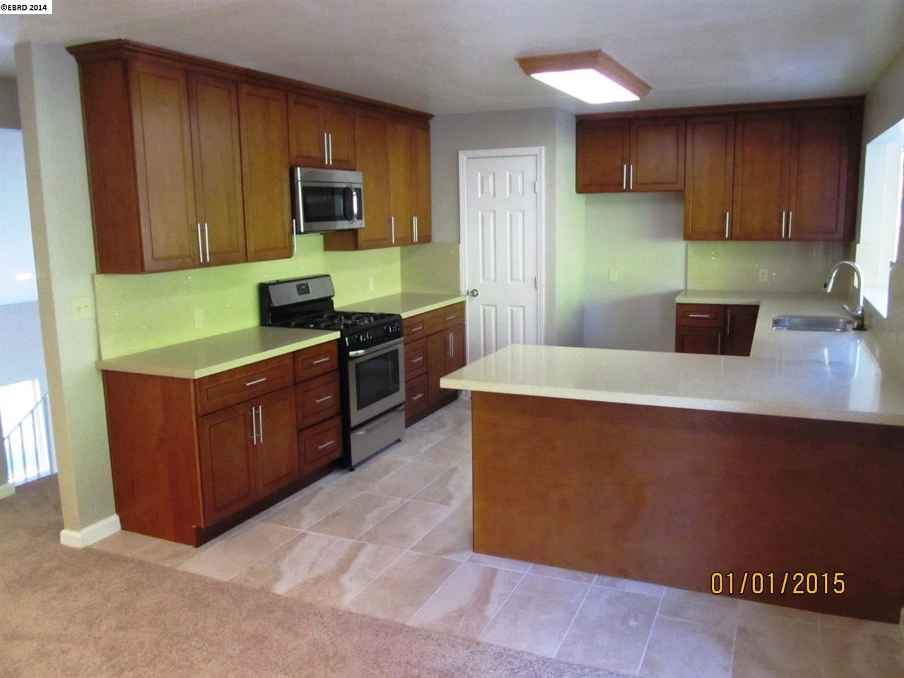Additional photo for property listing at 3016 ELMO Road  Antioch, California 94509 Estados Unidos
