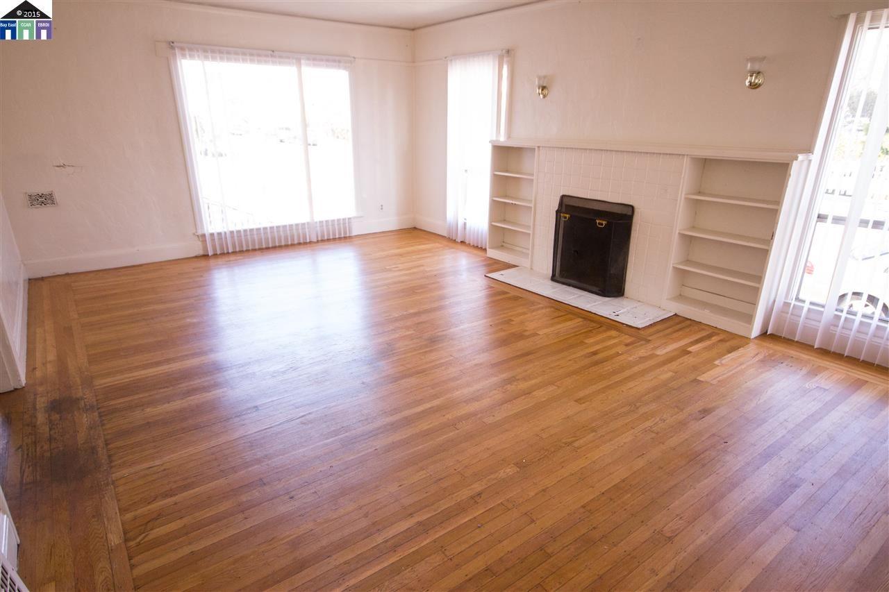 Additional photo for property listing at 1332 ALCATRAZ Avenue  Berkeley, 加利福尼亞州 94702 美國