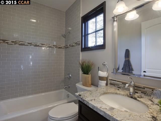 Additional photo for property listing at 23 Eckley Lane  Walnut Creek, Californie 94596 États-Unis