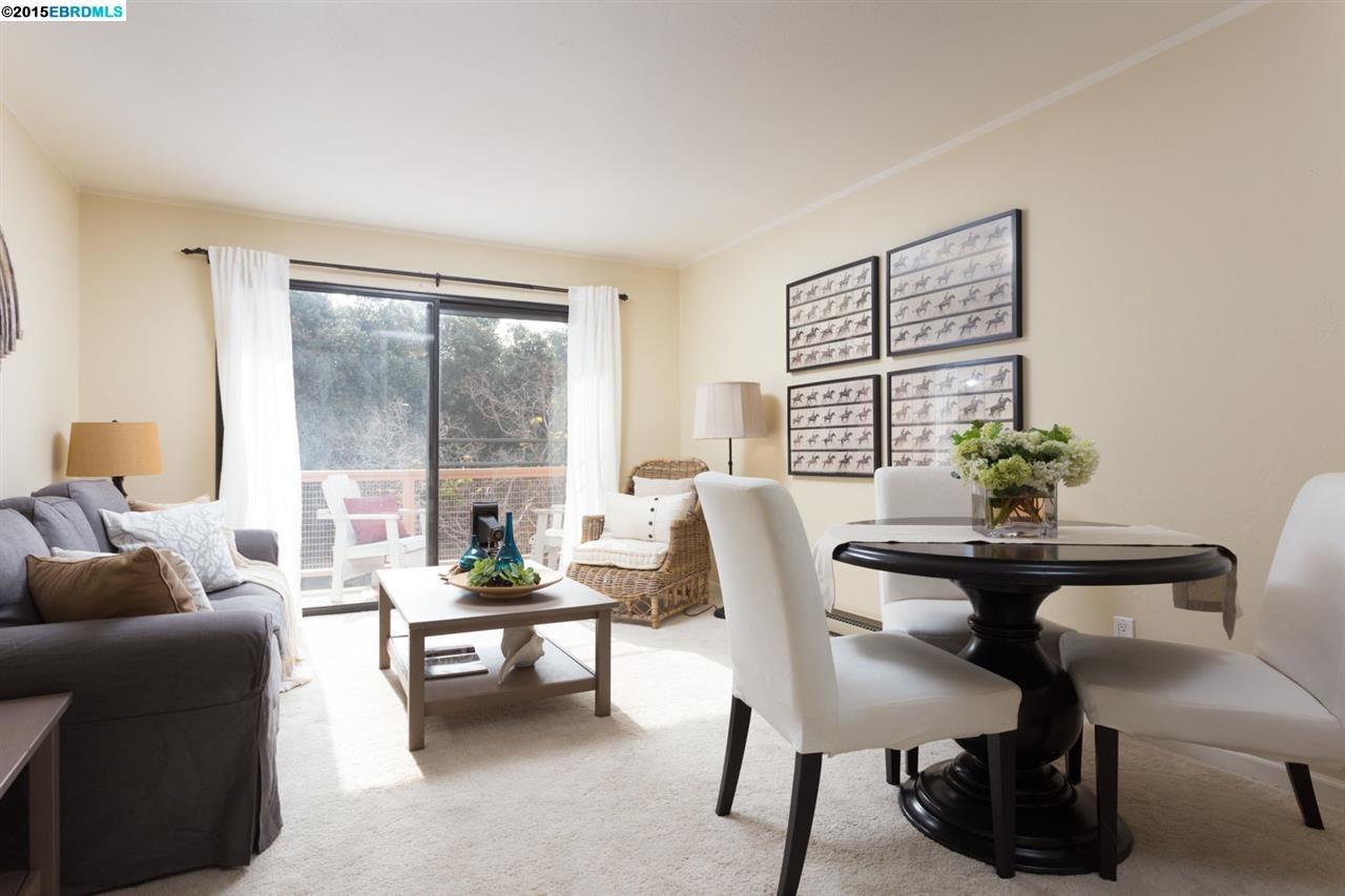 Additional photo for property listing at 6 ADMIRAL Drive  Emeryville, 加利福尼亞州 94608 美國