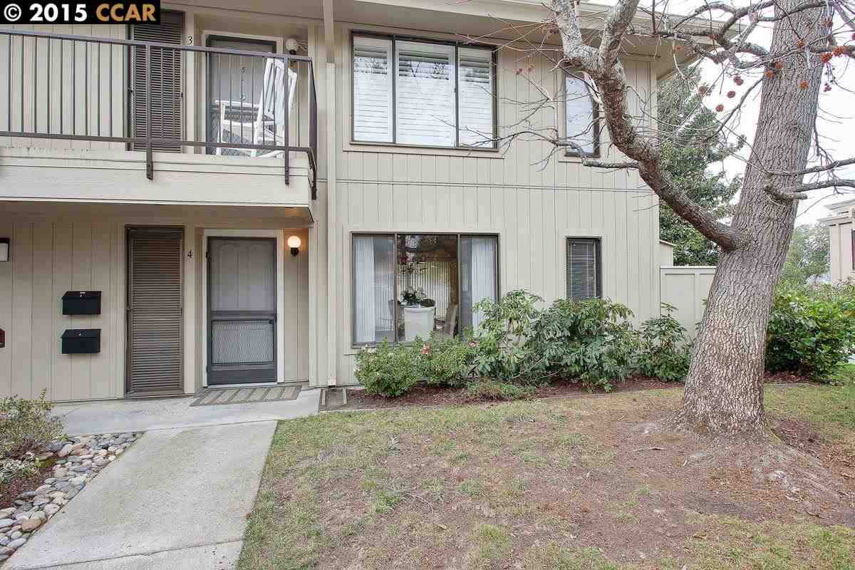 Additional photo for property listing at 1416 CANYONWOOD Court  Walnut Creek, California 94595 United States