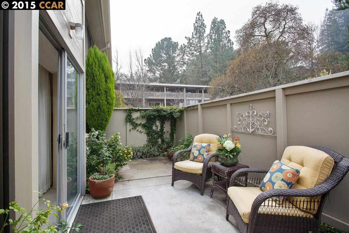 Additional photo for property listing at 1416 CANYONWOOD Court  Walnut Creek, Kalifornien 94595 Vereinigte Staaten